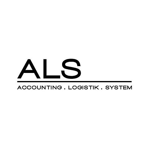 ALS GmbH | Accounting - Logistik - System