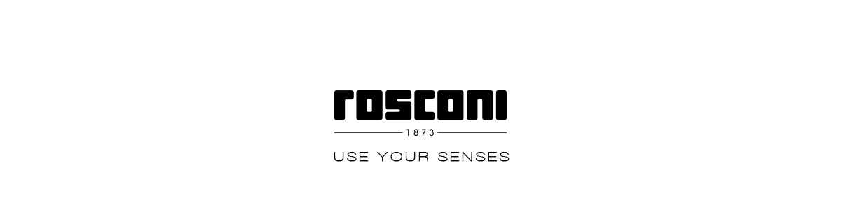 rosconi | member of SCHNEEWEISS interior